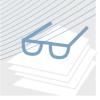 vertriebsinformationen archives - mebs, Einladungen